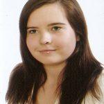 Zuzanna Omiljan-Gruszczyńska